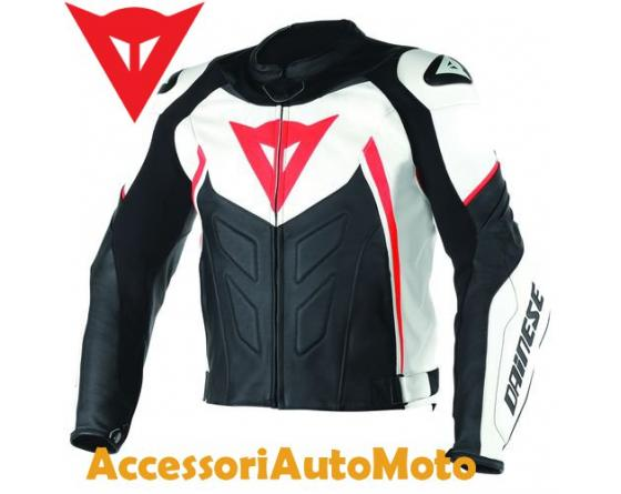 dainese_avro_d1_jacket_white_black_fluo_red.jpg