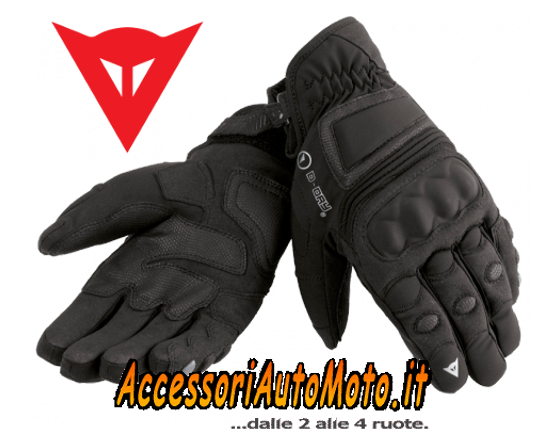 DAINESE_CLUTCH.png