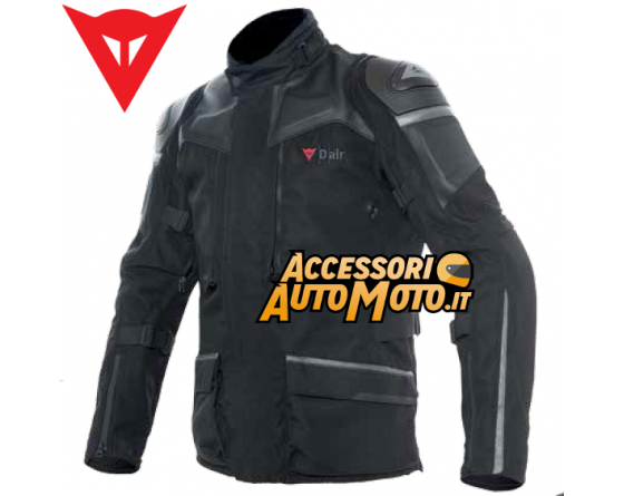 Dainese_D-air_Street_Thunderstorm_giacca_Gore-tex.PNG
