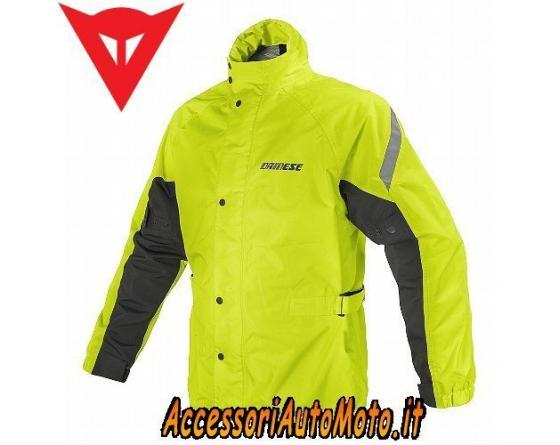 dainese_rain_jacket.jpg