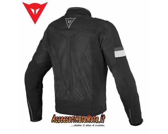 giacca-dainese_air-frame-nero-bianco-ret.jpg