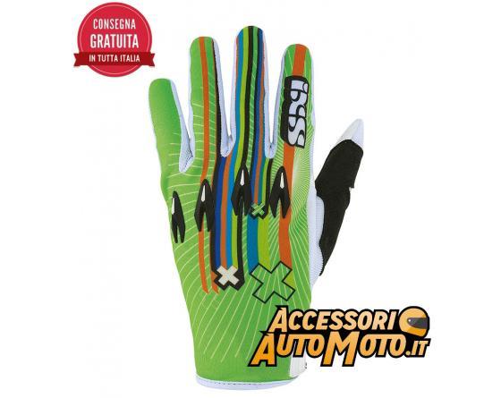 guanti-ixs-rush-gloves.jpg