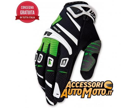 guanti-moto-cross-enduro-ufo-trace-verde.jpg
