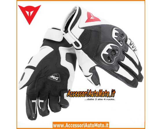 guanti_dainese_mig_c2_nero_bianco.PNG