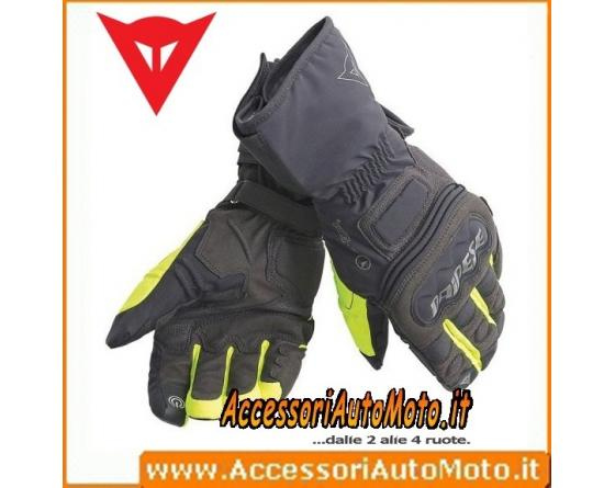 guanti_invernali_dainese_rainlong_nero_giallo-fluo.jpg