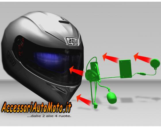 interfono_Agv_Rear_Share_Easy.jpg