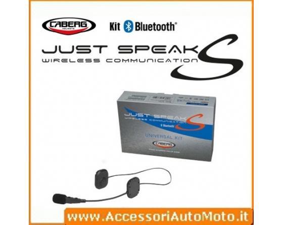 interfono_bluetooth_caberg_just_speak_s_universal.jpg