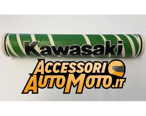 kawasaki_paracolpi_motocross_cemoto.jpg