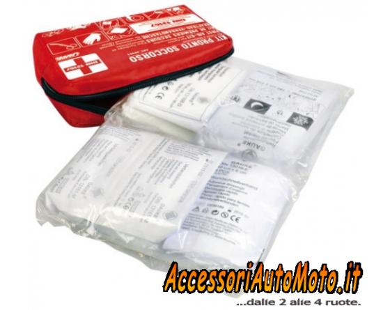 kit_pronto_soccorso_moto.png