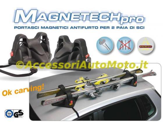 magnetech_pro_portasci.jpg