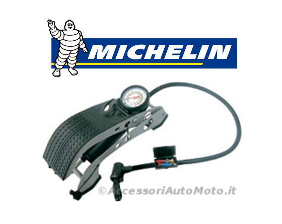 POMPA_PEDALE-MICHELIN.PNG