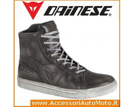 scarpe_dainese_street_rocker.jpg