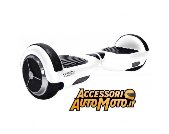scooter_elettrico_cora-ug2.jpg