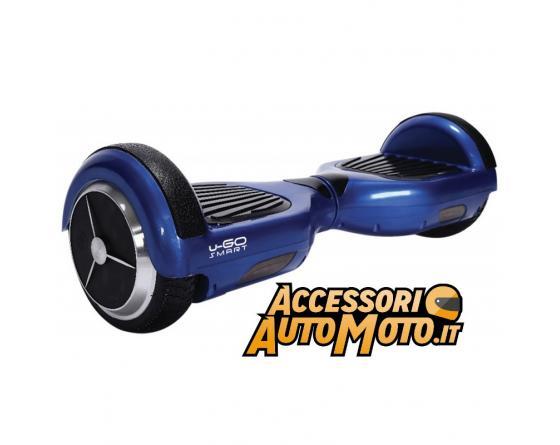 scooter_elettrico_cora-ug4.jpg