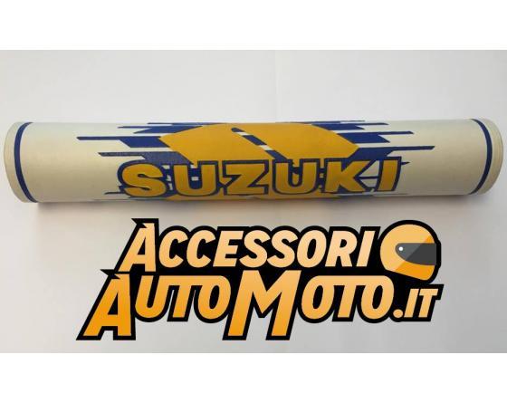 suzuki_paracolpi_motocross_cemoto.jpg