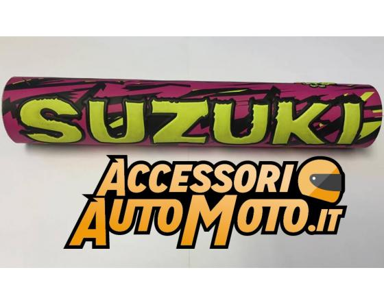 suzuki_paracolpi_motocross_ramirez.jpg
