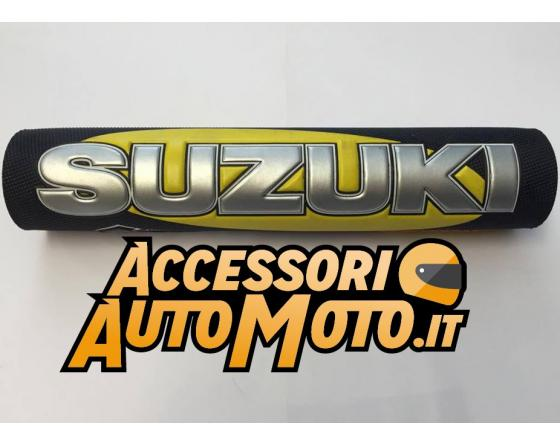 suzuki_paracolpi_motocross_ufo.jpg