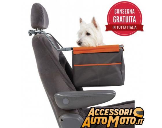 trasportino_cani_pensile_per_auto.jpg