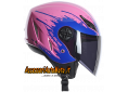 AGV_BLADE_TOO_FAST_PINK.png