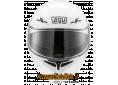 agv_compact_bianco.2.png