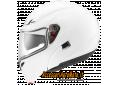 agv_compact_bianco.3.png