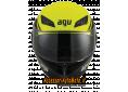 agv_compact_giallo-nero.2.png