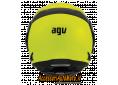agv_compact_giallo-nero.4.png