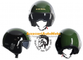 casco_diesel_hi-jack_black_green.png
