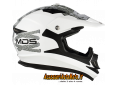 casco_mds-onoff-cross.5.png