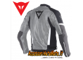 dainese_giubbotto_air_crono_tex.png