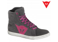 dainese_scarpe_donna_street_biker_lady_d-wp.png