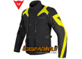 dainese_tempest_d-dry-giacca_moto_nero_giallo-fluo.png
