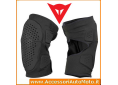 GINOCCHIERE_moto_DAINESE_EASY_FIT.png