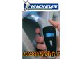 manometro_alluminio_michelin.png