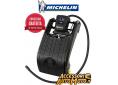 michelin_pompa_a_pedale_doppio_cilindro_digitale.png
