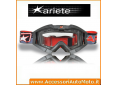 OCCHIALONI_CROSS_MOTOCROSS_ARIETE_MX_RIDING_PROFESSIONAL.png