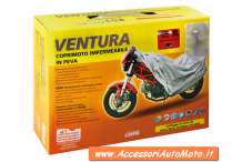 BIKE COVER SIZE XL