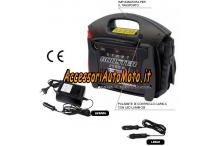 AVVIATORE START BOOSTER P4 PROFESSIONAL