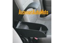 BRACCIOLO AUTO COMFOR RELAX ALFA 155