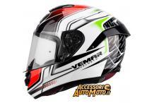 Vemar Hurricane Racing Italia
