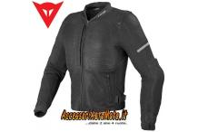 Giacca Protettiva Dainese City Guard