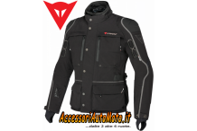 GIACCA MOTO TURISTICA DAINESE G. TEREN D-DRY®
