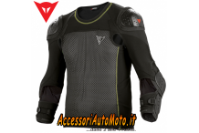 DAINESE HYBRID SHIRT BIKE PROTECTION E1