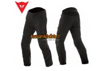 Pantaloni Moto DAINESE D-SYSTEM D-DRY®