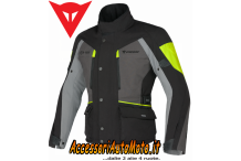 GIACCA MOTO INVERNALE DAINESE G. TEMPORALE D-DRY®