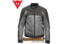 Abbigliamento e Accessori Moto Dainese Giacche Jeans e Guanti 7073525c1b9e