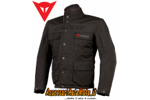 GIACCA MOTO DAINESE G. EVO-SYSTEM D-DRY