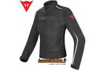 GIACCA MOTO DONNA DAINESE HYDRA FLUX D-DRY LADY