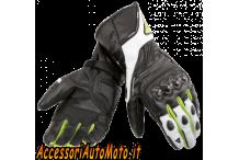 Guanti Moto Pelle Guanto DAINESE VR46 SPORT