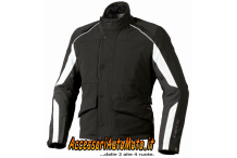 Giacca Moto DAINESE ICE SHEET GORE-TEX